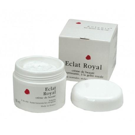 Eclat Royal