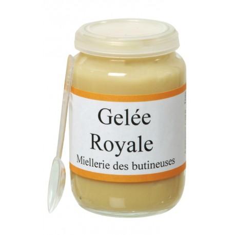 Gelée Royale pure 100g