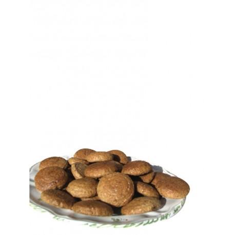 Macarons de Provence