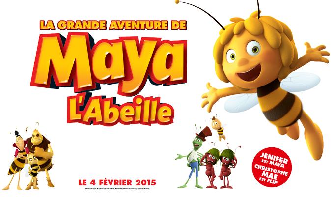 Maya_labeille_film