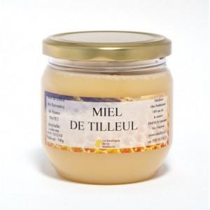 miel-de-tilleul