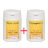 HARPAGOPHYTUM 2 x 60 gélules
