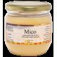 Mico préparation à base de miel pollen gelée royale et propolis