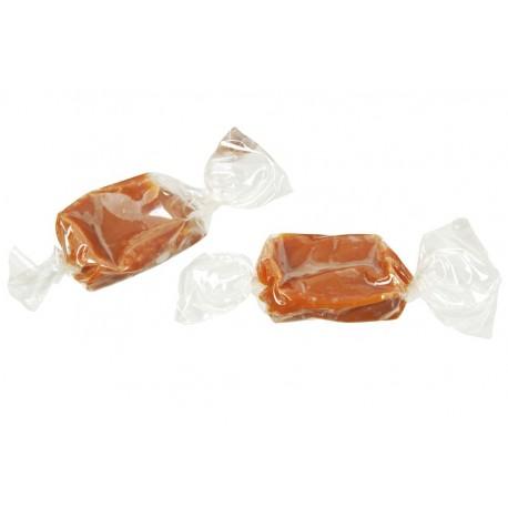 Caramels pâtissiers, 2 x 200g