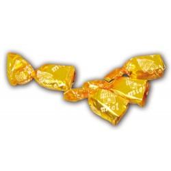 Bonbons fourrés au miel, 2 x 200g